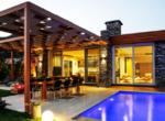 2047-01-Luxury-Property-Turkey-for-sale-villa-Konacik-Bodrum