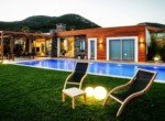 2047-02-Luxury-Property-Turkey-for-sale-villa-Konacik-Bodrum