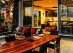2047-04-Luxury-Property-Turkey-for-sale-villa-Konacik-Bodrum