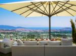 2047-05-Luxury-Property-Turkey-for-sale-villa-Konacik-Bodrum