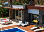 2047-06-Luxury-Property-Turkey-for-sale-villa-Konacik-Bodrum