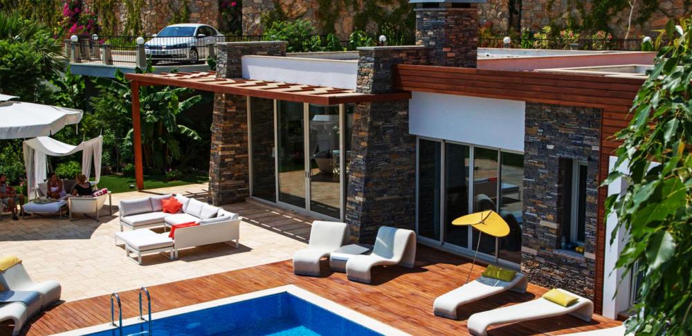 2047-06-Luxury-Property-Turkey-for-sale-villa-Konacik-Bodrum