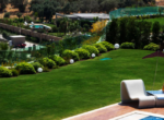 2047-07-Luxury-Property-Turkey-for-sale-villa-Konacik-Bodrum