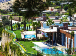 2047-08-Luxury-Property-Turkey-for-sale-villa-Konacik-Bodrum