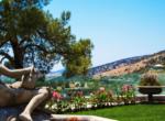 2047-09-Luxury-Property-Turkey-for-sale-villa-Konacik-Bodrum