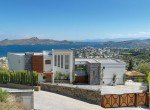 2048-01-Luxury-Property-Turkey-villas-for-sale-Bodrum-Yalikavak