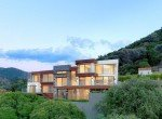 2048-05-Luxury-Property-Turkey-villas-for-sale-Bodrum-Yalikavak