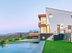 2048-07-Luxury-Property-Turkey-villas-for-sale-Bodrum-Yalikavak