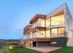 2048-10-Luxury-Property-Turkey-villas-for-sale-Bodrum-Yalikavak