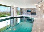 2048-13-Luxury-Property-Turkey-villas-for-sale-Bodrum-Yalikavak
