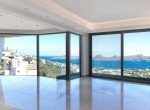 2048-15-Luxury-Property-Turkey-villas-for-sale-Bodrum-Yalikavak