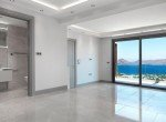 2048-22-Luxury-Property-Turkey-villas-for-sale-Bodrum-Yalikavak