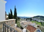 2049-01-Luxury-Property-Turkey-villa-for-sale-Gurece-Ortakent-Bodrum