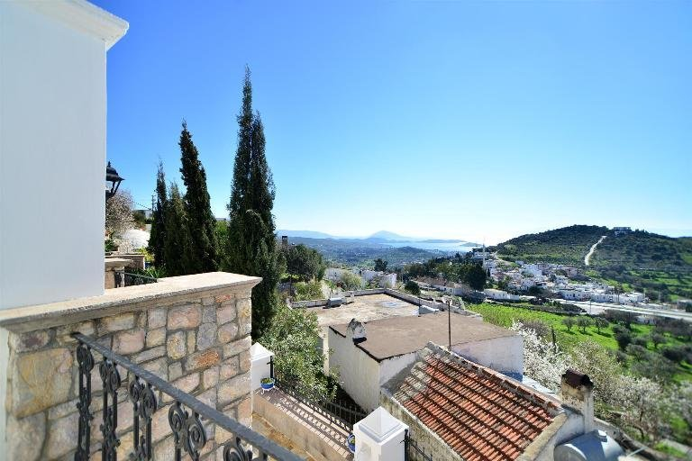 2049-01-Luxury-Property-Turkey-villa-for-sale-Gurece-Ortakent-Bodrum