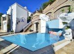 2049-02-Luxury-Property-Turkey-villa-for-sale-Gurece-Ortakent-Bodrum