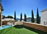 2049-03-Luxury-Property-Turkey-villa-for-sale-Gurece-Ortakent-Bodrum