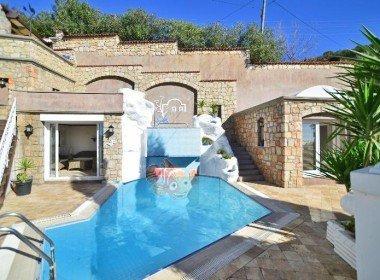 2049 04 Luxury Property Turkey villa for sale Gurece Ortakent Bodrum