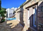 2049-07-Luxury-Property-Turkey-villa-for-sale-Gurece-Ortakent-Bodrum