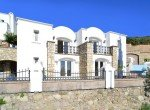 2049-21-Luxury-Property-Turkey-villa-for-sale-Gurece-Ortakent-Bodrum