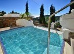 2049-23-Luxury-Property-Turkey-villa-for-sale-Gurece-Ortakent-Bodrum