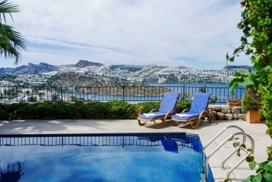 2052 05 luxury property turkey villa for sale gundogan bodrum turkey Copy 1
