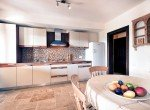 2052-36-luxury-property-turkey-villa-for-sale-gundogan-bodrum-turkey (Copy)