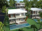 2053-01-Luxury-Property-Turkey-villa-for-sale-Yalikavak-Bodrum