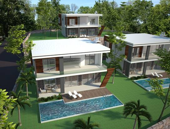 2056-01-Luxury-Property-Turkey-villa-for-sale-Yalikavak-Bodrum