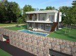 2053-02-Luxury-Property-Turkey-villa-for-sale-Yalikavak-Bodrum