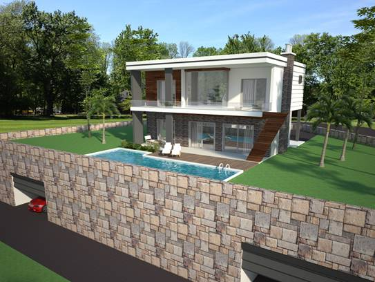 2056-02-Luxury-Property-Turkey-villa-for-sale-Yalikavak-Bodrum