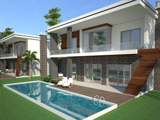 2056-03-Luxury-Property-Turkey-villa-for-sale-Yalikavak-Bodrum