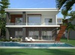 2053-04-Luxury-Property-Turkey-villa-for-sale-Yalikavak-Bodrum