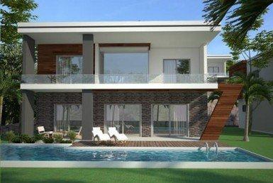 2053 04 Luxury Property Turkey villa for sale Yalikavak Bodrum