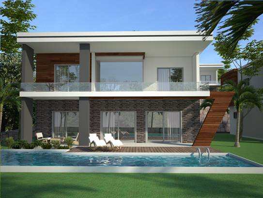 2056-04-Luxury-Property-Turkey-villa-for-sale-Yalikavak-Bodrum