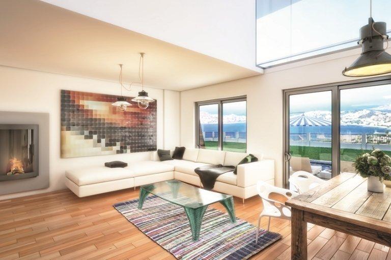 2056-07-Luxury-Property-Turkey-villa-for-sale-Yalikavak-Bodrum
