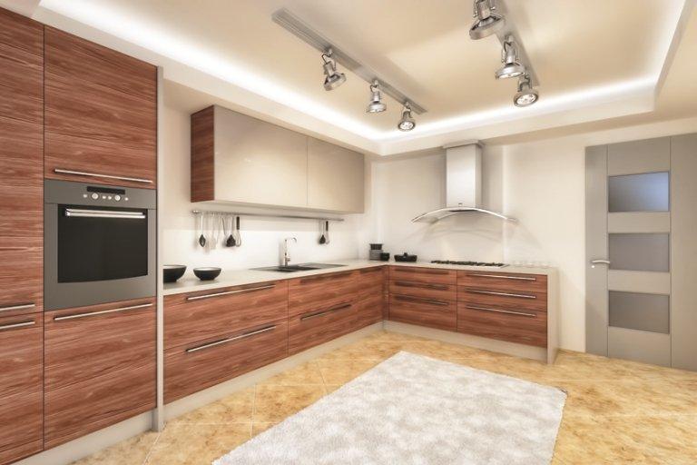 2056-09-Luxury-Property-Turkey-villa-for-sale-Yalikavak-Bodrum