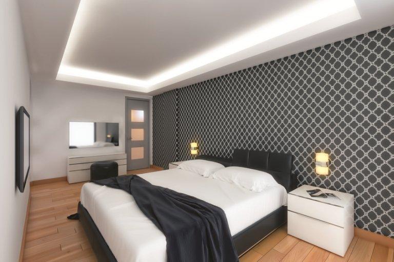 2056-12-Luxury-Property-Turkey-villa-for-sale-Yalikavak-Bodrum