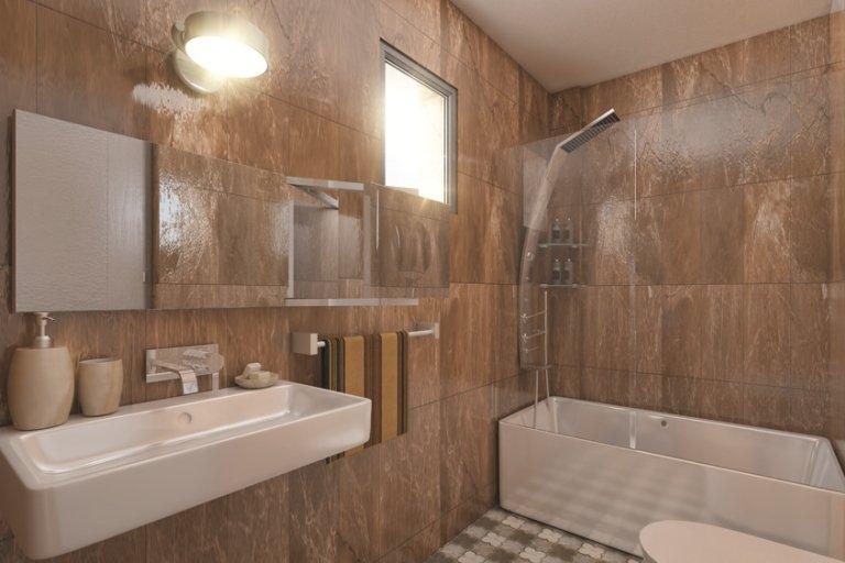 2056-13-Luxury-Property-Turkey-villa-for-sale-Yalikavak-Bodrum