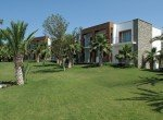 2054-02-Luxury-Property-Turkey-villa-for-sale-centre-of-Bodrum