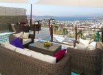 2054-03-Luxury-Property-Turkey-villa-for-sale-centre-of-Bodrum