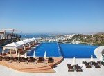 2054-04-Luxury-Property-Turkey-villa-for-sale-centre-of-Bodrum