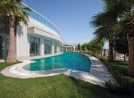 2054-05-Luxury-Property-Turkey-villa-for-sale-centre-of-Bodrum