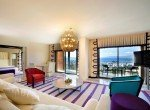 2054-10-Luxury-Property-Turkey-villa-for-sale-centre-of-Bodrum
