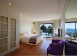 2054-15-Luxury-Property-Turkey-villa-for-sale-centre-of-Bodrum