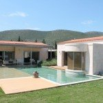 Luxury-Property-Turkey-villas-for-sale-Bodrum-Torba