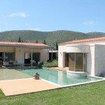 Luxury-Property-Turkey-villas-for-sale-Bodrum-Torba