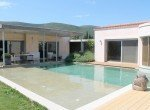 2055-09-Luxury-Property-Turkey-villa-for-sale-Bodrum-Torba