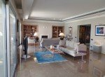 2055-14-Luxury-Property-Turkey-villa-for-sale-Bodrum-Torba