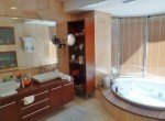 2055-21-Luxury-Property-Turkey-villa-for-sale-Bodrum-Torba
