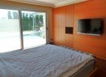2055-22-Luxury-Property-Turkey-villa-for-sale-Bodrum-Torba